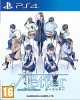 Root Letter (Playstation 4)