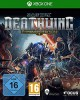 Space Hulk: Deathwing - Enhanced Edition (Xbox One)