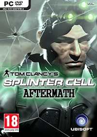 Splinter Cell: Aftermath (PC-Spiel)