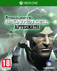 Splinter Cell: Aftermath (Xbox One)