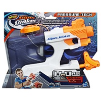 Nerf: Super Soaker - H2OPS Squall Surge