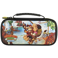 Tasche Nintendo Switch Donkey Kong (Switch)