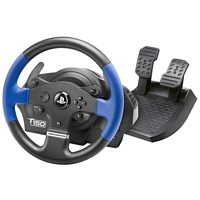 Lenkrad Thrustmaster T150 Force Feedback (Playstation 3)