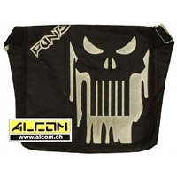 Umh.tasche: The Punisher