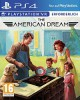 The American Dream (benötigt Playstation VR) (Playstation 4)