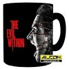 Tasse: The Evil Within