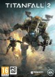 Titanfall 2 (Code in a Box) (PC-Spiel)
