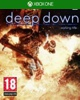 Deep Down (Xbox One)