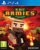 8-Bit Armies - Collectors Edition (Playstation 4)