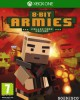 8-Bit Armies - Collectors Edition (Xbox One)
