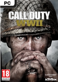 Call of Duty: WWII (PC-Spiel)