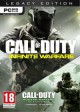 Call of Duty: Infinite Warfare - Legacy Edition (PC-Game)
