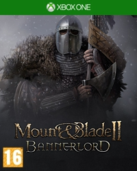 Mount & Blade 2: Bannerlord (Xbox One)