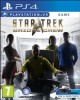 Star Trek: Bridge Crew (benötigt Playstation VR) (Playstation 4)