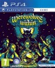 Werewolves Within (benötigt Playstation VR) (Playstation 4)