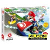 Puzzle: Mario Kart Funracer (1000 Teile)