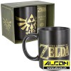 Tasse: The Legend of Zelda - Hyrule Wingcrest