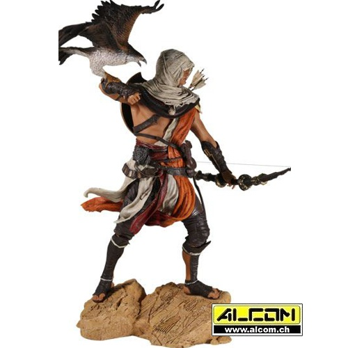 Figur: Assassins Creed: Origins - Bayek (32 cm)