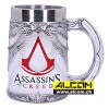 Krug: Assassins Creed - Logo (15 cm)