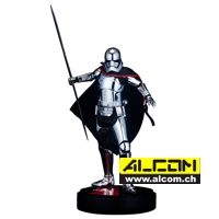 Figur: Star Wars - 1/7 Captain Phasma (42 cm) Kotobukiya