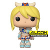 Figur: Funko POP! Monster Hunter - Avinia (9 cm)