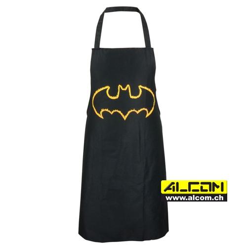 Kochschürze Batman Logo Merchandise