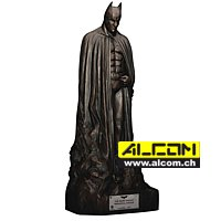 Figur: Batman - The Dark Knight Rises (45 cm) Beast Kingdom Toys