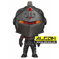 Figur: Funko POP! Fortnite - Black Knight (9 cm)