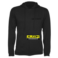 Kapuzen-Jacke: Call of Duty Black Ops Cold War - Protect