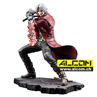 Figur: Devil May Cry 5 - Dante (24 cm) Kotobukiya