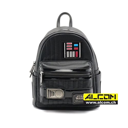 Rucksack: Star Wars by Loungefly - Darth Vader