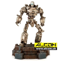 Figur: Fallout - Liberty Prime (38 cm) Chronicle Collectibles