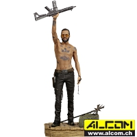 Figur: Far Cry 5 - The Fathers Calling (32 cm)