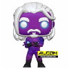 Figur: Funko POP! Fortnite - Galaxy (9 cm)