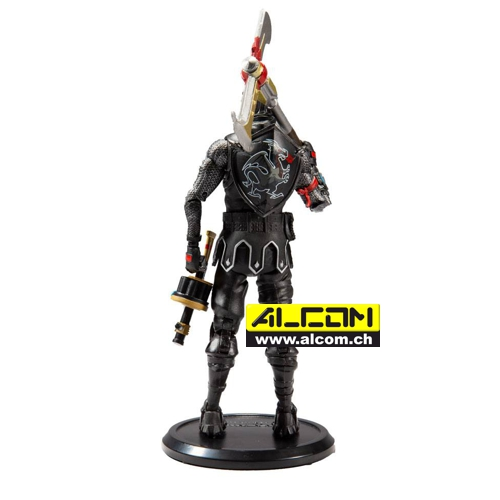 Figur: Fortnite - Black Knight (18 cm)