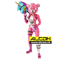Figur: Fortnite - Cuddle Team Leader (18 cm)