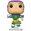 Figur: Funko POP! Toy Story - Buzz Lightyear (9 cm)