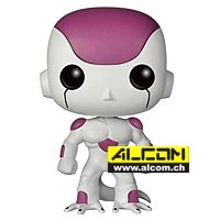 Figur: Funko POP! Dragon Ball - Frieza Final Form (9 cm)