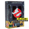 Geschenkbox: Ghostbuster Employee Welcome Kit