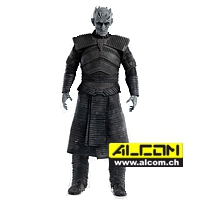 Figur: Game of Thrones - Night King (33 cm) Three Zero