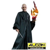 Figur: Harry Potter - Lord Voldemort (23 cm) Star Ace Toys