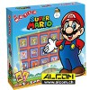 Brettspiel: Top Trumps Match - Super Mario