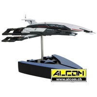 Mass Effect-Replik: Alliance Normandy SR-1 (17 cm)