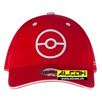 Cap: Pokemon Trainer Tech