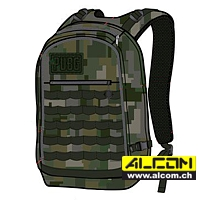 Rucksack: Playerunknowns Battlegrounds (PUBG) Level 3