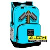 Rucksack: Minecraft - Diamond Pickaxe