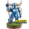 Figur: Shovel Knight (39 cm) First4Figures