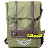 Rucksack: The Legend of Zelda - Hooded Link