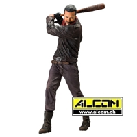 Figur: The Walking Dead - Negan (25 cm) McFarlane Toys