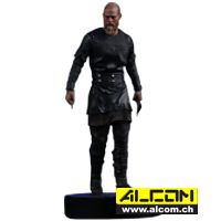 Figur: Vikings - Ragnar Lothbrok (23 cm) Chronicle Collectibles